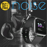 WEAR THE NOISE COMBO NOW AT LOWEST PRICE!!