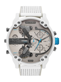 DADDY 2.0 WATERPROOF CHRONO SMART WATCH