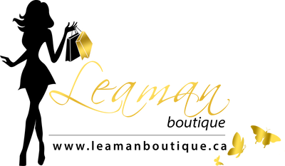 Leaman Boutique