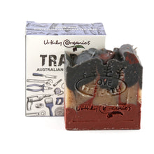 Load image into Gallery viewer, Urthly Organics: Tradie Soap