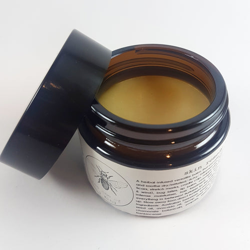 Bee One of a Kind: Skin Remedy Balm 50g