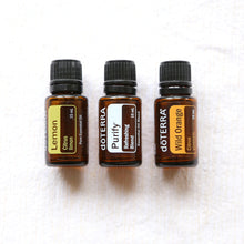 Load image into Gallery viewer, DōTERRA Enrolment