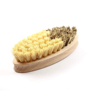 Eco Store: Scrubbing Brush