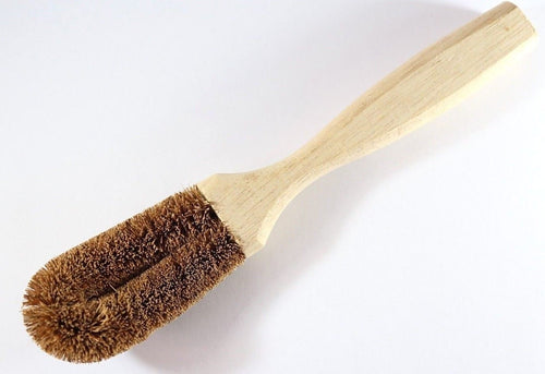 Ecococonut: Coconut Dish Brush