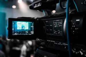 7 Tips for Creating Great Corporate Videos