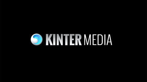 Kinter Media - Grow Your Brand Through Effective Video Production