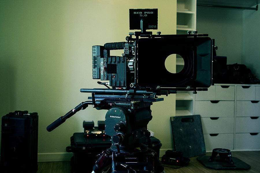 3 Ways to choose a Dallas Video Production Company for Your Business