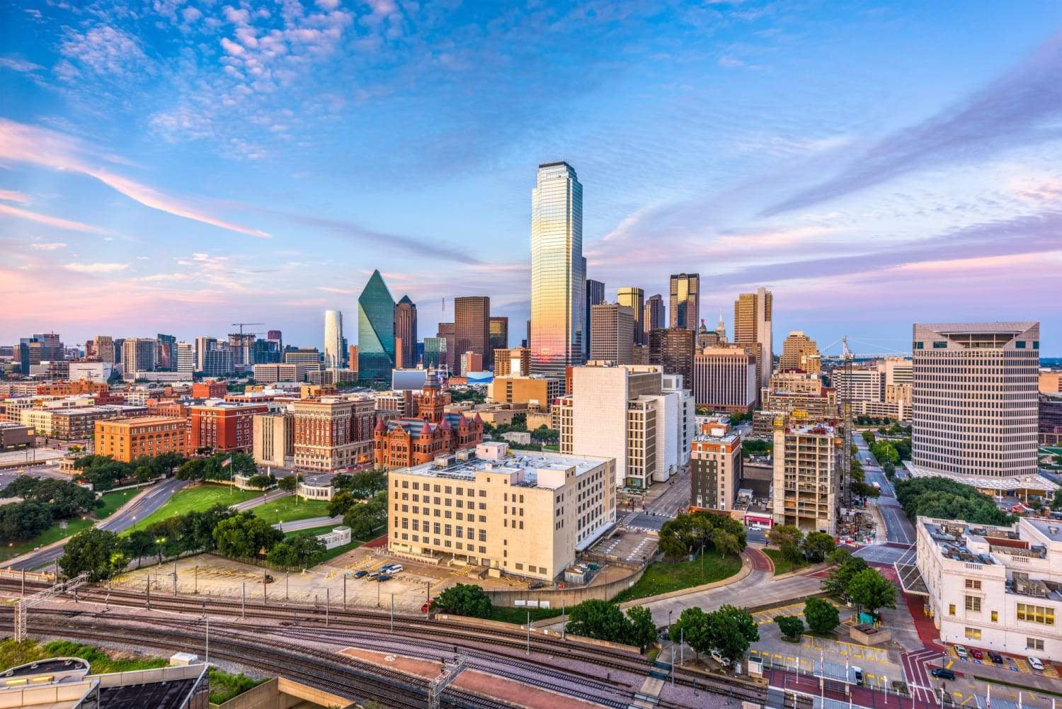 How Quality Videos Can Help Sell Dallas Real Estate