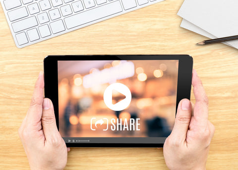Insider Tips on How to Write a Successful Video Brief