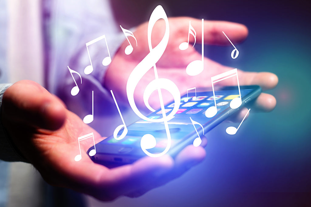 A Complete Guide on How to Choose the Best Background Music for Your Corporate Video - Alex Kinter