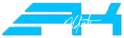 alex kinter video director official logo png