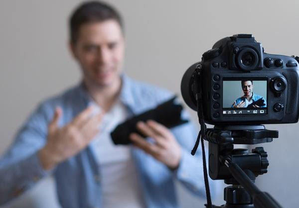 Corporate Video Production - Target Customers