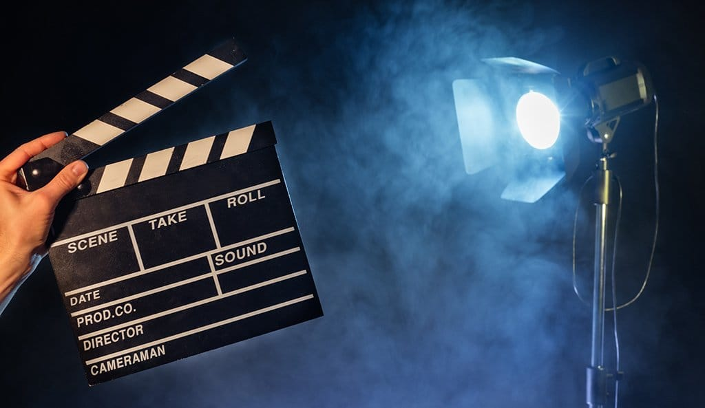 Video Content That Will Drive Sales for Your Dallas Business - Kinter Media
