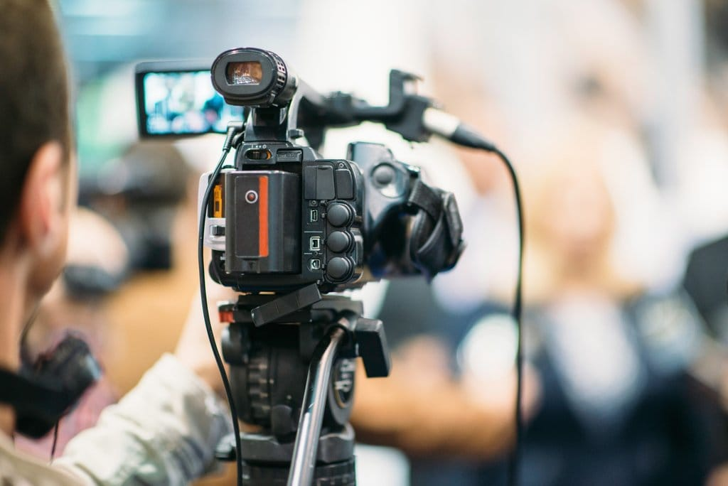7 Fascinating Facts About the Relation Between Video and Lead Generation | Alex Kinter