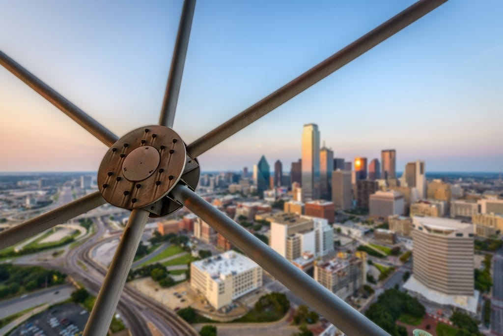 How to Promote Your Dallas Business During the Lockdown - Kinter Media