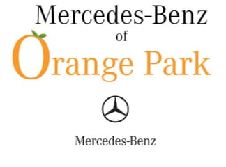 Mercedes Benz of Orange Park