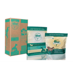 Steve's Real Pet Food - Frozen Raw [Lamu]