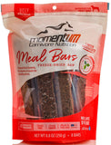 Momentum Freeze Dried Meal Bars [beef]