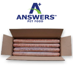 Answers Bulk 30lbs detailed Turkey