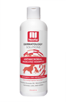Nootie 8oz. Shampoo [Antimicrobial Medicated]