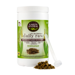 Earth Animal - Daily Raw Food Supplement