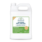 Wondercide Mosquito/Flea/Tick Control Yard & Garden Concentrate 32oz