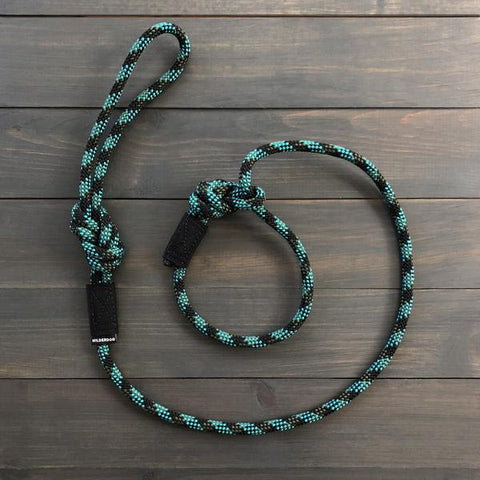 Wilderdog Slip Lead [Granite]