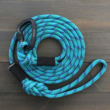 Wilderdog - Big Carabiner Rope Leash [Islander]