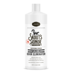 Skout's Honor - Skunk Odor Eliminator