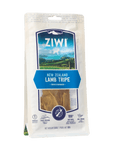 ZIWI Peak - Lamb Green Tripe Chew
