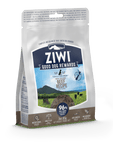 ZIWI Peak - 3oz beef rewards pouch