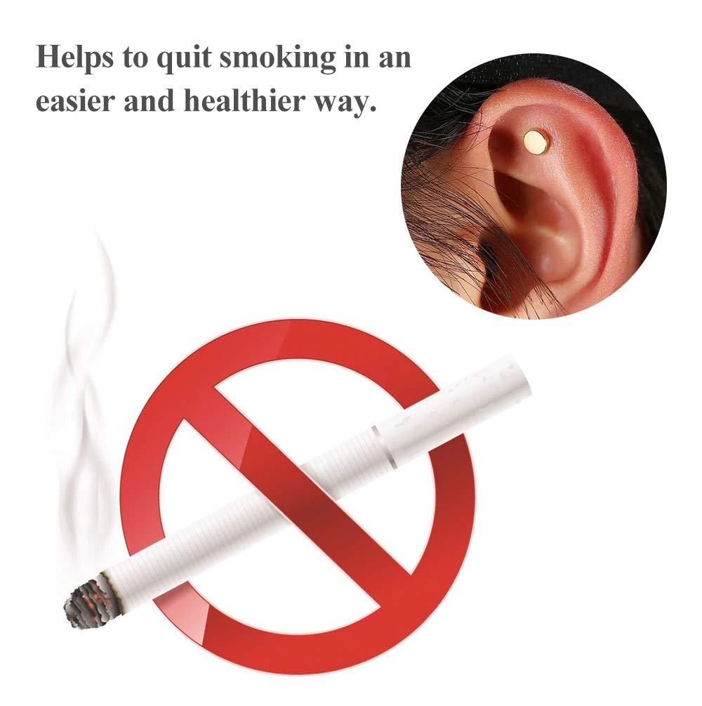 Anti-Smoke Magnetic Patch BUY MORE SAVE MORE!!!