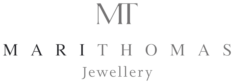 Award winning contemporary jewellery designer in Wales, UK. Offering exclusively handmade jewellery created in precious metals; gold, silver and platinum jewellery. Creating luxurious bespoke jewellery from her workshop and gallery based in Llandeilo, Wales.