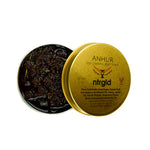 Anhur - Deep Cleaning Body Scrub