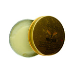 Gurzil - Hair Growth Butter - Neter Gold - NTRGLD