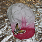 HATS (Limited Edition) - Neter Gold - Blood Bath - NTRGLD