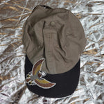 HATS (Limited Edition) - Neter Gold - Off Brand - NTRGLD