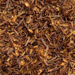 Long-Cut Rooibos