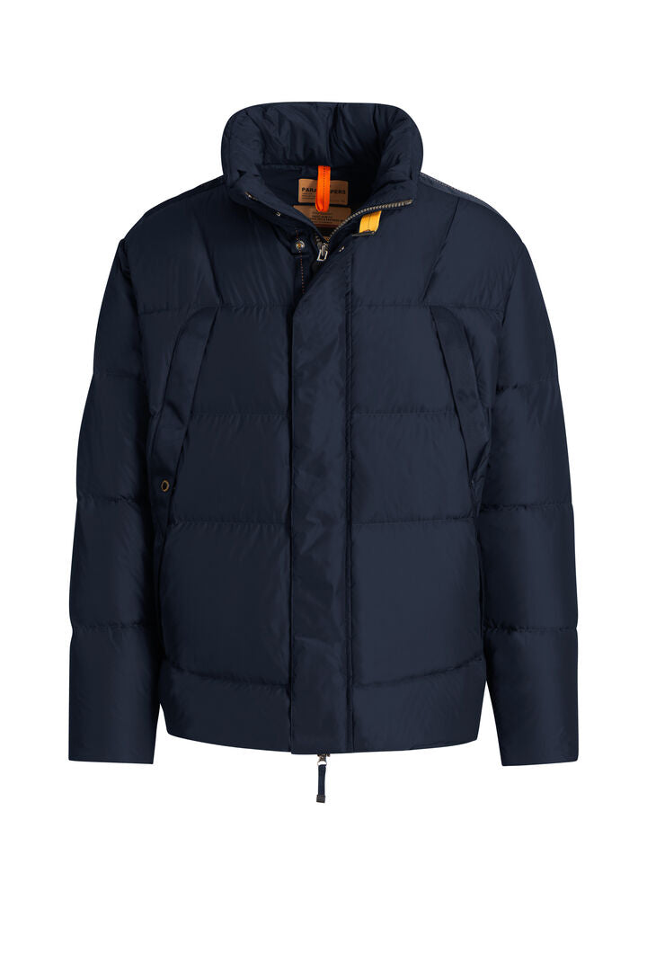 PARAJUMPERS GALE