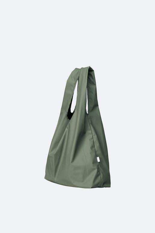 RAINS Market Bag