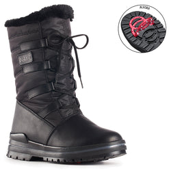 OLANG NAOMI Women's winter boots