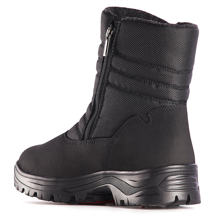 OLANG TATRA Men's winter boots