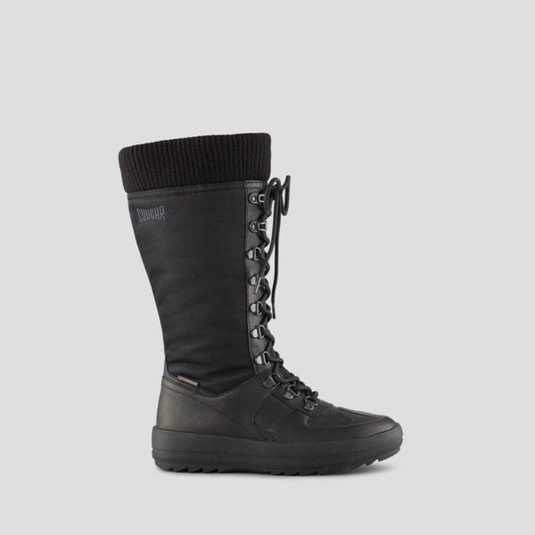 COUGAR SHOES VANCOUVER - Nylon Snow Boot - Boutique Bubbles