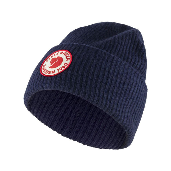 FJALLRAVEN - 1960 LOGO HAT - Boutique Bubbles