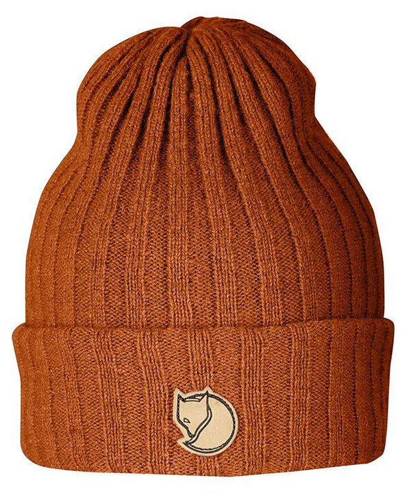 FJALLRAVEN - BYRON HAT - Boutique Bubbles