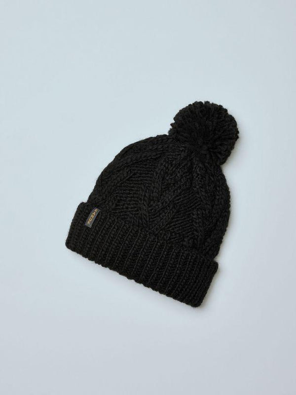 KANUK PROGRESSION BEANIE - Boutique Bubbles