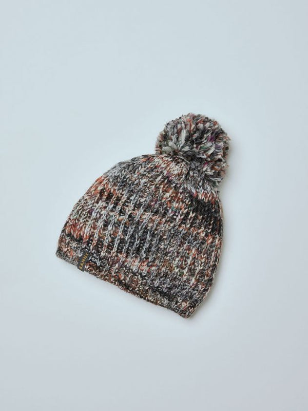 KANUK WONDER BEANIE 75% acrylic , 25% wool - Boutique Bubbles