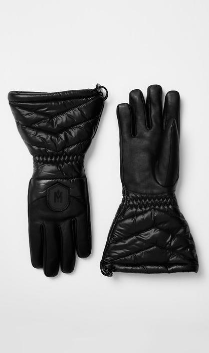 MACKAGE - ADLEY insulated performance glove - Boutique Bubbles