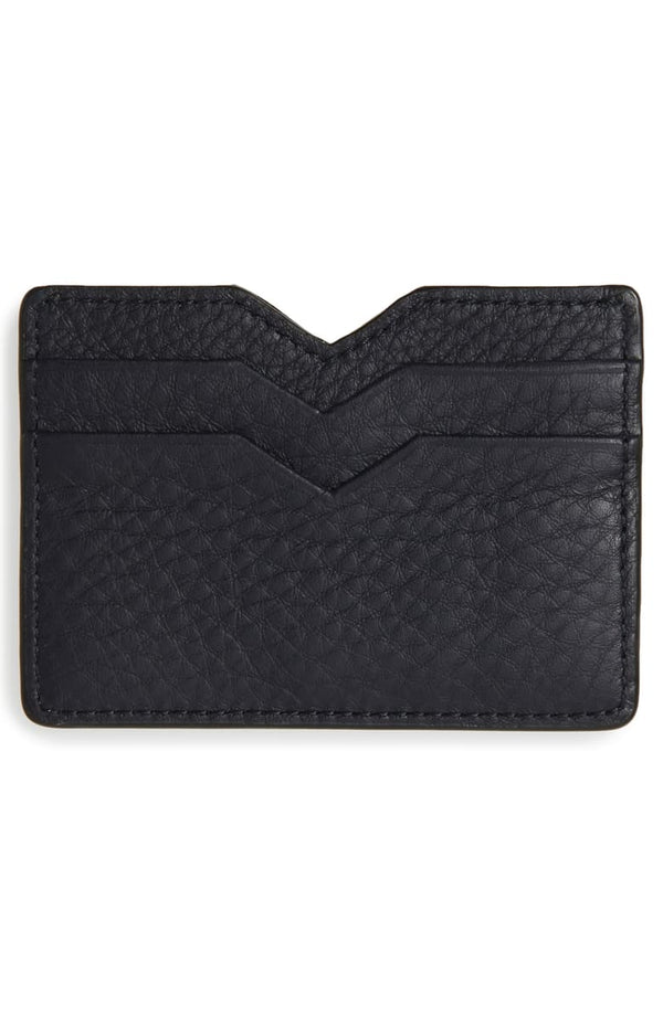 MACKAGE WES Black - Boutique Bubbles