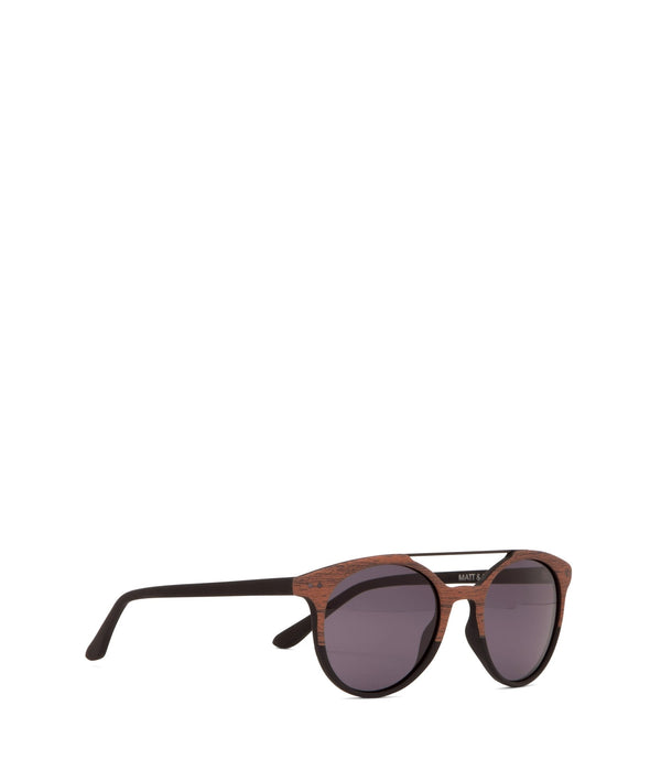 MATT&NAT MOSS Sunglasses - Boutique Bubbles